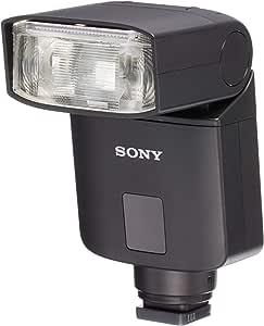 ソニー SONY フラッシュ HVL-F32M