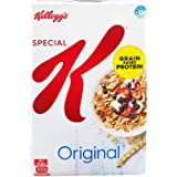 Kellogg's Special K Cereal, 300g