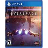 EVERSPACE Stellar Edition for PlayStation 4