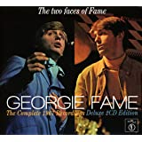 The Two Faces Of Fame: The Complete 1967 Recordings (Remaste…