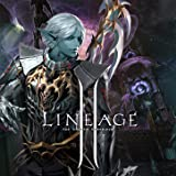 Lineage 2 - Chaotic Chronicle