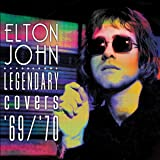 Legendary Covers '69/'70 - Limited Edition Pink Vinyl [Analo…