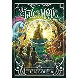 Tale of Magic...