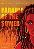 Parable of the Sower: A Graphic Novel Adaptation: A Graphic…