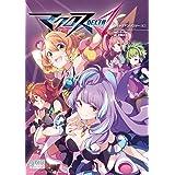 マクロスΔ コミックアンソロジー VOL.2 (DNAメディアコミックス)