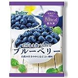 Delcy ブルーベリー 冷凍 180g×12個