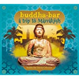 Buddha Bar Travel -