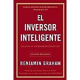 Inversor Inteligente: Un Libro de Asesoramiento Práctico