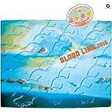 BLOOD LINE 2016