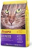 ジョセラ (Josera) クリネッセ 猫用 (好き嫌いのあるグルメな猫用) (400g)