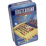 Mastermind (in Tin)