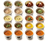 スープストックトーキョー スープ 20セット ギフト まとめ買いに