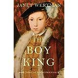 The Boy King: 3
