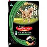 Supercoat Healthy Weight Real Chicken Dog Food 18 kg 1 Pack Medium