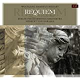 Mozart: Requiem (180G)