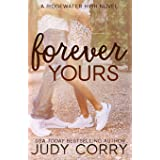Forever Yours: 6