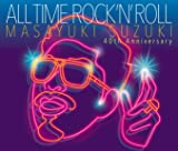 ALL TIME ROCK 'N' ROLL (通常盤) (特典なし)