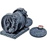 Blackmore Dragon Coaster Set