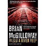 Bleed a River Deep: An Inspector Devlin Novel 3