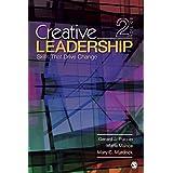 Creative Leadership: Skills That Drive Change