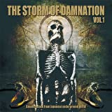 THE STORM OF DAMNATION VOL.1