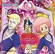 TVアニメ「RobiHachi」エンディングテーマ『Dancing to Night ~君への最短ワープ航路~』