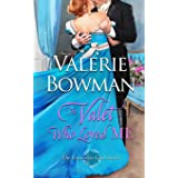 The Valet Who Loved Me (3)