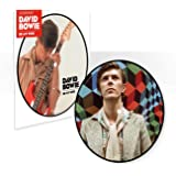 BE MY WIFE [7INCH] (40TH ANNIVERSARY, PICTURE DISC) [7 inch Analog]
