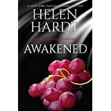 Awakened (Steel Brothers Saga Book 16)