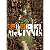 アート オブ ロバート・マッギニス:THE ART OF ROBERT McGINNIS