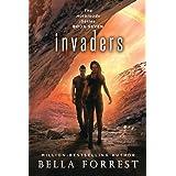 Hotbloods 7: Invaders (7)