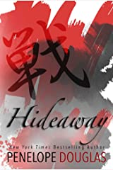 Hideaway (Devil's Night Book 2) Kindle Edition
