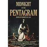 Midnight in the Pentagram