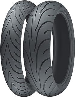 Michelin Pilot Road 2 120//70 ZR17 58W