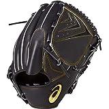 asics(アシックス) 軟式 野球用 グローブ 投手用 3121A203