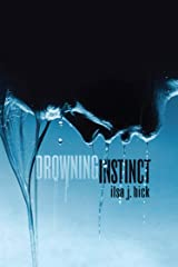 Drowning Instinct Kindle Edition