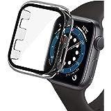 OJBSEN Apple Watch Series3/Series2 42mm ケース Apple Watch 超薄型フ…