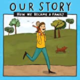 OUR STORY - HOW WE BECAME A FAMILY (15): Solo mum families who used sperm donation- single baby (015)