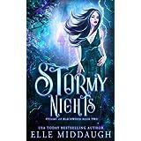 Stormy Nights: 2