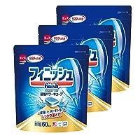 食器洗い機用洗剤