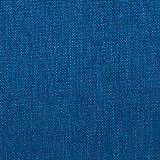 Amazon Fire HD 8 (Newモデル) 用カバー ブルー