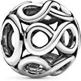 Pandora Charm Infinity 791872