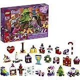 レゴ(LEGO) フレンズ アドベントカレンダー 41353