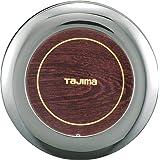 タジマ(Tajima) コンベックス 3m×13mm KREIS3ウッドブラウン KR30WBR