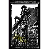 The Sniper's Wife: A Joe Gunther Novel: 13