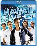 Hawaii Five-0 シーズン5 Blu-ray