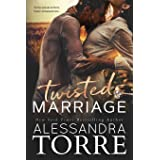 Twisted Marriage: 2