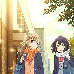 安達としまむらの人気壁紙画像 安達桜,島村抱月