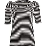 Rebecca Minkoff Women's Janine T-Shirt