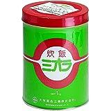 炊飯 ミオラ1kg【業務用】